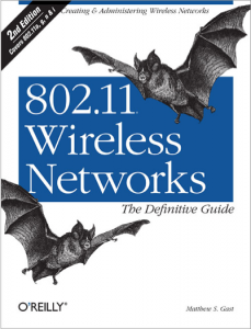 802-11WirelessNetworks